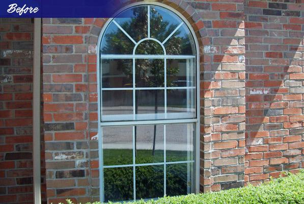 Tisdale Siding Amp Windows Inc Vinyl Replacement Windows